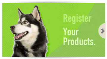 PetsGo Products deals and coupons